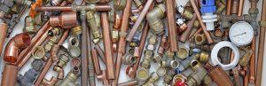 plomberie-vendee-pelletreau