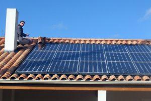 Dépannage réparation remplacement installation plomberie électricité Vendée