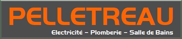 pelletreau2