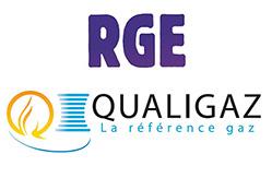 rge-qualigaz-vendee