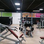 construction salle de sport-2