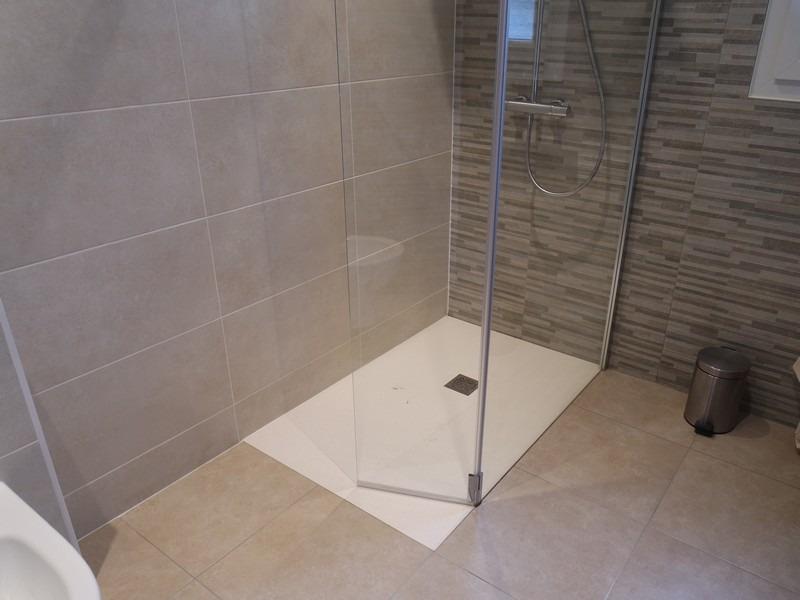 Rénovation-et-aménagement-de-salle-de-bain-Vendée-1