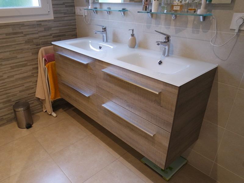 Rénovation-et-aménagement-de-salle-de-bain-Vendée-2