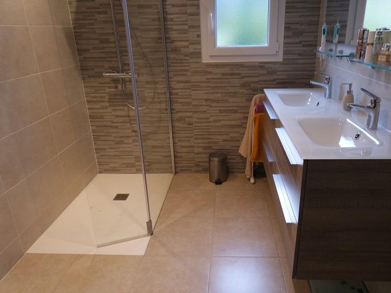 Rénovation-et-aménagement-de-salle-de-bain-Vendée