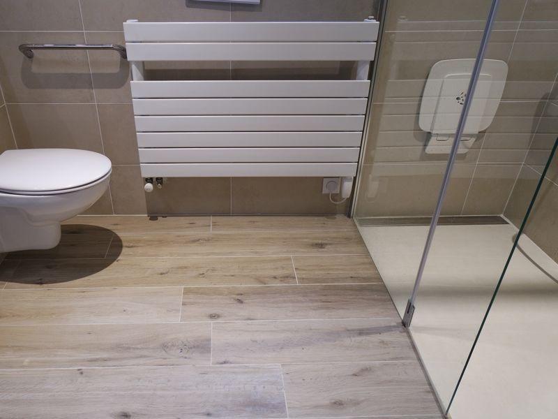 salle-de-bain-85-1