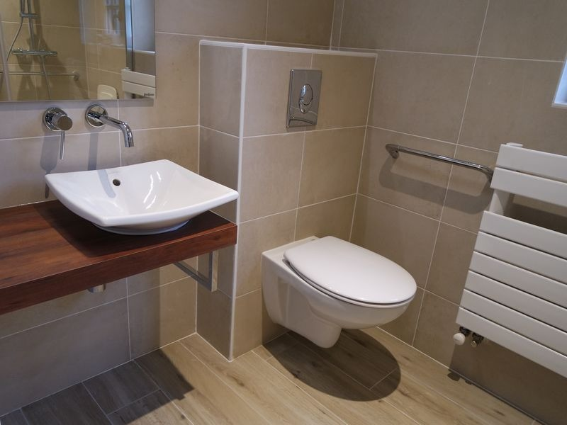salle-de-bain-85-2
