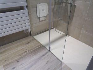 salle-de-bain-85