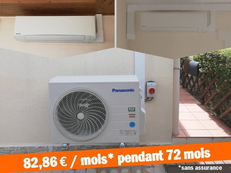 climatisation-financement