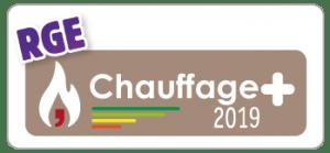 RGE-Chauffage.png