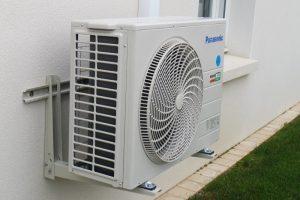climatiser-maison