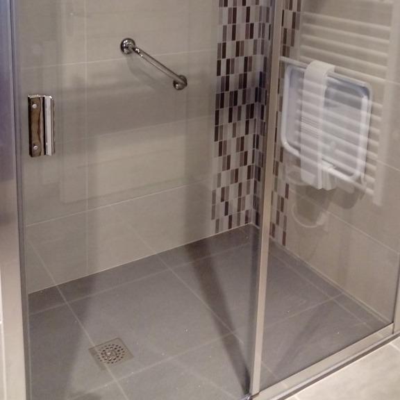 Aide pour la rénovation de votre douche-1