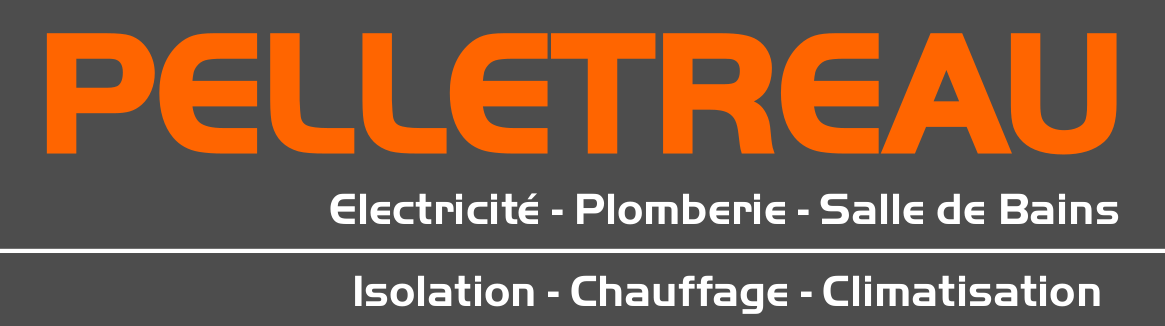 LOGO PELLETREAU-WEB