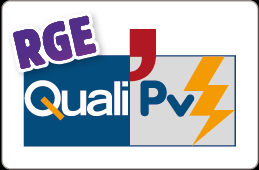 RGE-QualiPV