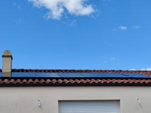 Autoconsommation photovoltaïque-APRES-AVEC-PANNEAUX
