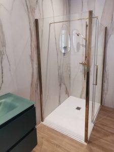 votre salle de bain à luçon en vendée